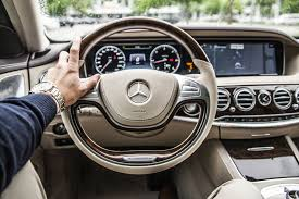 Car Accident Attorney San Diego | Petrovlawfirm.com - Part 3