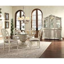 amazing ortanique dining room set photos best inspiration home