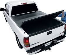 extang trifecta truck bed accessories ebay