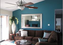 Popular Living Room Colors Benjamin Moore by Living Room Amusing Top Living Room Paint Colors 2016 Important
