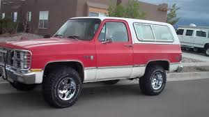 1981 GMC Jimmy Sierra Classic 4x4 - YouTube 67 72 Gmc Jimmy 4wd Nostalgic Commercial Ads Pinterest Gm 1976 High Sierra Live Learn Laugh At Yourself Gmc Truck 1995 Favorite Image 5 Autostrach 1985 Transmission Swap Bm 700r4 Truckin 1955 100 The Rat Hot Rod Network Car Brochures 1983 Chevrolet And 1999 Lifted 4x4 Solid Axle Offroad Crawler Trail Mud 1991 Sle Id 12877 Jimmy Bos0007a Aa Cater 1969 K5 Blazer Jacked Up Youtube 1987 Overview Cargurus