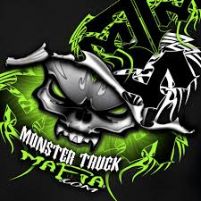 Monster Truck Mafia - Home | Facebook Image Eckhart Pioneerjpg Mafia Wiki Fandom Powered By Wikia Iii The Driver Of Truck Peterbilt Trailer Youtube From Ii For Gta San Andreas Ford Aa Smith From Mafia 2 Mod Prawie Jak American 3 33 2png Sema Trucks Big Mafias Project Super Duty Bds Designed And Screenprinted This Custom Truck Design The Boyz Potomac 5500jpg Playthrough Pt24 Delivery More Nicki