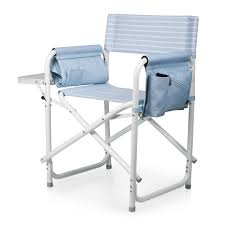Outdoor Directors Folding Chair Outdoor Directors Folding Chair Venture Forward Crosslite Foldable White Samsonite Rentals Baltimore Columbia Howard County Md Camping Is All About Relaxing So Pick A Good Chair Idaho Allstar Logo Custom Camp Kingsley Bate Capri Inoutdoor Sand Ch179 Prop Rental Acme Brooklyn Vintage Bamboo Pick Up 18 Chairs That Dont Ruin Your Ding Table Vibe Clermont Oak With Pu Seat Bar Stool Hj Fniture 4237 Manufacturing Inc Bek Chair From Casamaniahormit Architonic