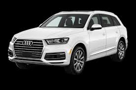 Audi Q7 Craigslist Beautiful Craigslist Omaha Used Cars And Trucks ... Craigslist Rocky Mount Nc Used Cars And Trucks For Sale By Owner By And For Lovely Chicago Illinois 2019 20 Top Flagstaff Az One Word Ownerdef Truck Dallas Compassionate Home Oklahoma City Ancora Toyota Camry New Car Reviews Models Dodge Ancastore