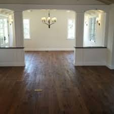 gallagher s hardwood flooring 22 photos 13 reviews flooring