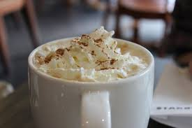Pumpkin Spice Frappe Nutrition by Does The Pumpkin Spice Latte Have Caffeine It U0027s The Perfect Fall