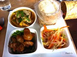 top 10 des cuisines du monde cuisine thailandaise top 10 des cuisines du monde préférées