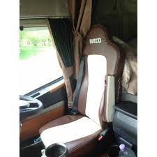 IVECO HI-Way ECO LEATHER SEAT COVERS Pin By Pradeep Kalaryil On Leather Seat Covers Pinterest Cars Best Seat Covers For 2015 Ram 1500 Truck Cheap Price Products Ayyan Shahid Textile Pic Auto Car Full Set Pu Suede Fabric Airbag Kits Dodge Ram Amazon Com Smittybilt 5661301 Gear Fia Vehicle Protection Dms Outfitters Custom Camo Sheepskin Pet Upholstery Faux Cover For Kia Soul Red With Steering Wheel Auto Interiors Seats Katzkin September 2014 Recaro Automotive Club Black Diamond Front Masque