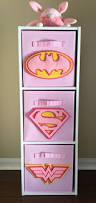 Superhero Room Decor Australia by 25 Unique Super Heroes Ideas On Pinterest Dc Super Heroes