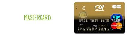 crédit agricole corse mastercard tous nos produits crédit
