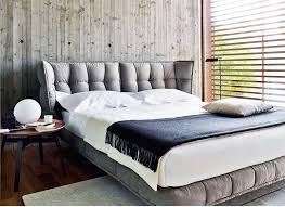 stoff bett mit audio monitor für schlafzimmer tatami smart bett auf verkauf buy stoff bett mit tatami smart bett product on