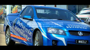 100 St Cloud Truck Sales Used Cars For Sale MN Discover Great Tricks That Car
