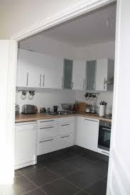 cuisine blanc et bois deco blanc et bois deco blanc et bois clair or decor creme dore