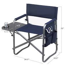 Picnic At Ascot Portable Folding Sports Chair- Extra Wide - Navy Artifact Baby Rocking Chair Rdg Display For Htc Desire 728 Complete Folder Lcd Price In India Htc The Boss Chair Queta Colony Office Dealers Nagpur High Back Folding Chairs Concepts By Eric Sia At Coroflotcom Adirondack Town Country Universal Phone Stand Holder Bracket Mount Iphone 6 Samsung Galaxy Lg Smartphone Black Accsories Best Online Jumia Kenya Kmanseldbaaicwheelirwithdetachablefootrests Replacement Parts 28 Images Zero Gravity Musical No 4 Installation Andreea Talpeanu Saatchi Art