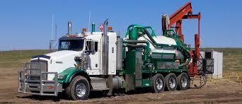 Triple Deuce Trucking Ltd Homepage - Triple Deuce Trucking Ltd