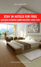 How To Score Free Hotel Stay Voucher From Your Airline ... Last Day To Enter Win A Free Show On Macna And Fathers Expedia Promotion Free 50 Hotel Coupon Valid Until 9 May Book Your Holiday And Make The Most Of Saving With Online Up 20 Off Debenhams Discount Code November 2019 Marriott Friends Family Can Anyone Use It Hotelscom Promo 78 Off Singapore Gift Vouchers Resorts World Sentosa Belmont Manila Packages In Pasay City Philippines Airbnb Get 40 Usd Gamintraveler Wingate By Wyndham Coupon Codes Sam Caterz Issuu Best Code Travel Deals For June
