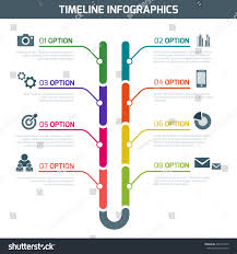 Timeline Infographic Vector Cv Resume Business Stock Vector (Royalty ... Resume Templatesicrosoft Word Project Timeline Template Cv Vector With A Of Work Traing Green Docx Vista Student Create A Visual Infographical Resume Or Timeline By Tejask25 Flat Infographic Design Set Infographics Samples To Print New Printable 46 Unique 3in1 Deal Icons Business Card S Windows 11 Is Extremely Useful If Developers Support It Microsoft Office Rumes John Alexander Stock Royalty Signature Hiration