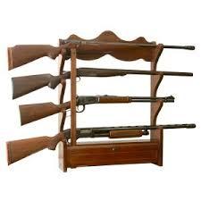 Homak Gun Cabinets Canada by Gun Cabinet U0026 Safe Hayneedle