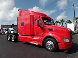 Border Truck Sales Life Inside Texas Border Security Zone Truck Sales Commercial Youtube I Wanted To Stop Her Crying The Image Of A Migrant Child That Trump Administration Ppares Build First Part Border Wall On Volvo Mcallenvolvo Mcallen 2018 Reviews Edinburg Tx Bert Crossing Stock Photos Home Facebook Rio Grande Valley Is Unusually Quiet As Southwest Crossings