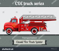 Classic COE Cab Over Engine Fire Stock Vector (Royalty Free ... Fire Truck Driving Course Layout Clipart Of A Cartoon Black And Truck Firetruck Stock Illustrations Vectors Clipart Old Station Collection Amazing Firetruck And White Letter Master Fire Service Free On Dumielauxepicesnet Download Rescue Vector Department Engine Library Firefighter Royaltyfree Rescue Clip Art Handdrawn Cartoon Motor Vehicle Car Free Commercial Back Of Rcuedeskme