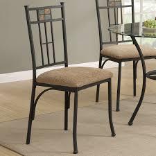 Dining Room Furniture Under 200 by Dining Room Sets Under 200 Marceladick Com