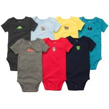 order kids clothes online brand clothing
