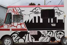 Mr. Bannock, Metro Vancouver's First Indigenous Food Truck ...