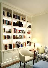 Home Library Design Small Room Ideas Change The Dining To Study