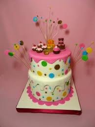 deco gateau en pate a sucre la pâte à sucre pour sublimer vos gâteaux confidentielles