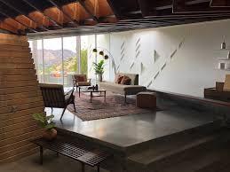 100 John Lautner For Sale Ted Bergren House 1951 Architect Lautne