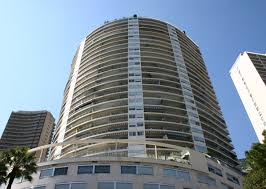 2 Bedroom Apartments For Rent Near Me by Monaco Property Superb Luxury Apartments Penthouses Offices