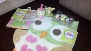 baby girl bathroom decor bclskeystrokes
