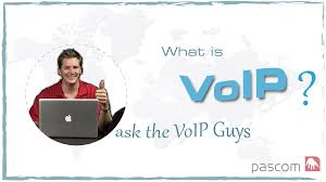 What Is VoIP - Let The VoIP Guys Explain Voip Solutions Tardis 4g What Is Phone Service Youtube Ppt Voip Werpoint Presentation Id70956 And The Benefits Voice Over Ip Opus Codec With Android Application Eranga Medium Mirrorsphere Why Do I Need It Countrywide Telecoms Is Voip Info Org Patric In Haid Business Telephone Systems It Supportchicago Il Comwave Blog Exactly