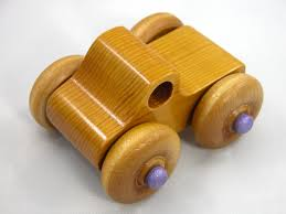 Wooden Toy Truck, Monster Truck, Pickup Truck, Toys For Boys, Toys ... Fagus Crane Extension Accessory Basic Wooden Toy Truck Toys Plans Pinteres Handmade Wooden Toys Festival Fete Lovely Kids Ideas Wood Semi Flatbed Youtube Vehicles For Children Orange Tree Dump Cy1 Cattle Yard No 1 Handmade Kit Fire Joann Truck Wood Toy Kit Big Rig Log With Trailer Oregon Co Made In Cy2 2