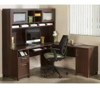 L Shaped Desk Walmart Instructions by L Shaped Desk Office Depot Zline Belaire Gl Lshaped Computer