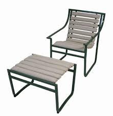 Samsonite Patio Furniturecanada by Solair Indoor Outdoor Patio Chairs U2013 Hoopers Modern