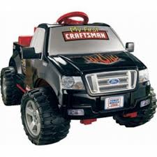 Power Wheels My First Craftsman Truck | Shop Your Way: Online ... Power Wheels Lil Ford F150 6volt Battypowered Rideon Huge Power Wheels Collections Unloading His Ride On Paw Patrol Fire Truck Kids Toy Car Ideal Gift Power Wheel 4x4 Truck Girls Battery 2 Electric Powered Turned His Jeep Into A Ups For Halloween Vehicle Trailer For 12v Wheel Vehicles Trailers4kids Rollplay 6 Volt Ezsteer Ice Cream Truckload Fob Waco Tx 26 Pallets Walmart Big Ride On Battery Powered Toyota 6v Top Quality Rc Operated Cars Jeeps Of 2017
