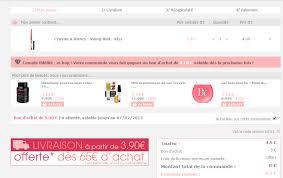 code promo vente privee frais de port code promo venteprivee frais de port 28 images code promo