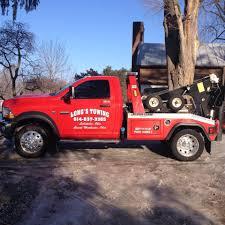 100 Tow Truck Columbus Ohio Woodys Ing 37 Photos 33 Reviews Emergency Roadside