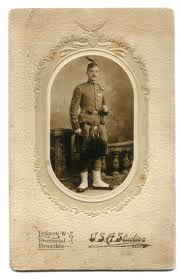 Most Decorated Soldier Uk by 63 Best Scottish Soldiers Images On Pinterest Military Uniforms