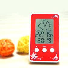 température chambre de bébé humidite dans une chambre humidite chambre bebe emejing bebe