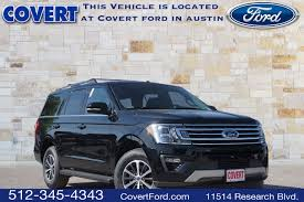 Covert Best Ford Dealership In Austin | New Ford F-150 Explorer ... Best Used Car Dealership Texas Auto Canino Sales Houston College Station San Antonio 2013 Hyundai Specials In Hub Of Katy 2011 Ford F150 Xl City Tx Star Motors Irving Scrap Metal Recycling News 2017 Super Duty F250 Srw Lariat Truck 16250 0 77065 Trucks For Sale In Khosh Preowned At Knapp Chevrolet Doggett