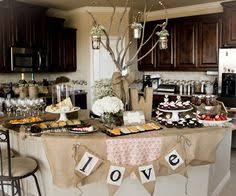 The Turnages Sarahs Rustic Chic Wine Pairing Bridal Shower