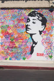 Famous Mural Artists Los Angeles by 14 Best Downtown Los Angeles Images On Pinterest Downtown Los