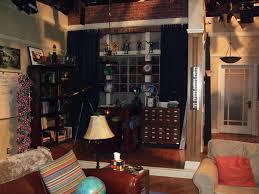 Living Room Sets Under 600 by 19 Living Room Sets Under 600 File The Big Bang Theory