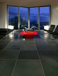 133 best concrete flooring images on homes interiors