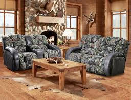 Badcock Living Room Furniture by Furniture Realtree Camo Couch Mossy Oak Recliner Badcock