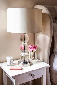 Tall Table Lamps At Walmart by Bedrooms Buy Bedroom Table Lamps Brass Bedroom Table Lamps Buy