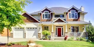 maison a vendre propriosolo maison a vendre recherche de maisons à vendre de