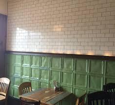 restaurants archives port specialty tile